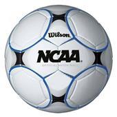 Wilson NCAA Avanti Soccer Balls
