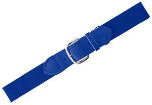 GREY (BLUE GREY)