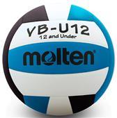 Molten VBU12/USYVL Approved Volleyballs