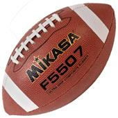 Mikasa Youth Composite Rubber Footballs
