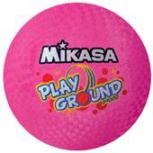 """Mikasa 10"""" Rubber Playground Balls"""