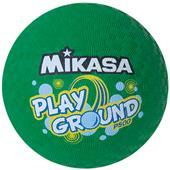 """Mikasa 5"""" P500 Series Playground Balls"""