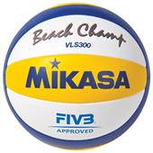Mikasa Official FIVB Beach Game Volleyballs