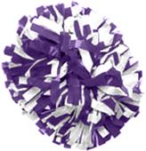 Teamwork Universal Cheer Pom Pons