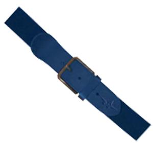 CB - COLUMBIA BLUE