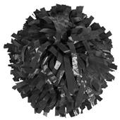 Getz Youth Stock Solid Poms