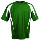 Tonix Men's Shooter Sports Shirts