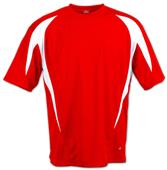 Tonix Men's Shooter Sports Shirts