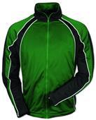 Tonix Adult Score Warm-up Jackets