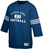 Augusta Sportswear Old School Football Jerseys