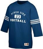 Augusta Sportswear Old School Football Jerseys