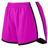 Augusta Sportswear Girls' Pulse Team Short