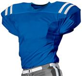 Alleson 757 Dazzle Football Jerseys-Closeout