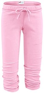 650 SOFT PINK