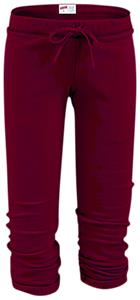603 MAROON