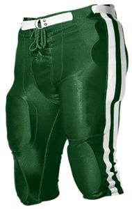 Alleson Youth Dazzle Football Pants - Closeout Sale - Football ...