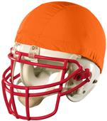 Alleson Football Helmet Covers