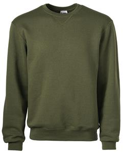 301 DARK GREEN