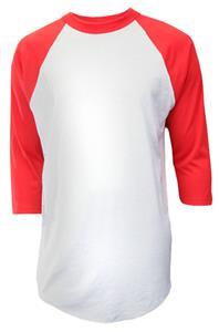 106 WHITE/RED