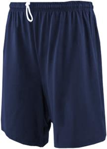 NAVY (SHORT ONLY)