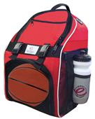 Epic E2 Basketball Backpacks