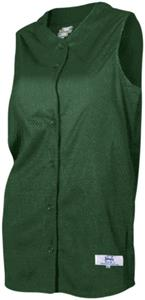DARK GREEN (JERSEY ONLY)