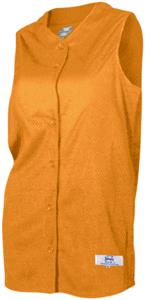 ORANGE (JERSEY ONLY)