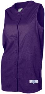 PURPLE (JERSEY ONLY)