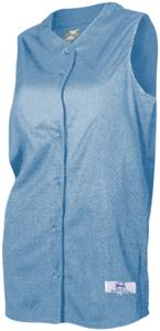 COL. BLUE (JERSEY ONLY)