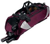 Augusta Sportswear Deluxe Baseball Bat Bags