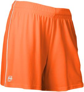 ORANGE (SHORT ONLY)