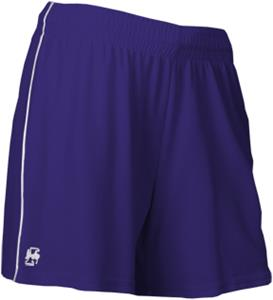 PURPLE (SHORT ONLY)