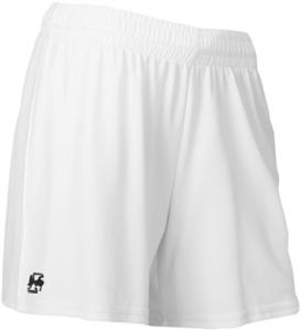WHITE (SHORT ONLY)