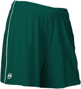 DARK GREEN (SHORT ONLY)