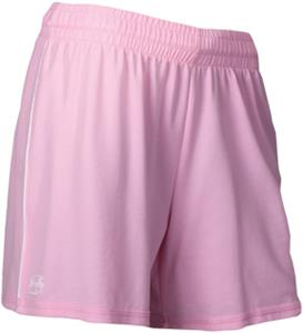 SOFT PINK (SHORT ONLY)