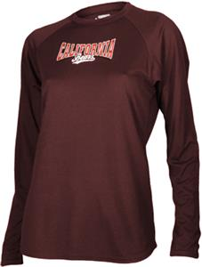 MAROON (SHIRT ONLY)