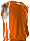 Alleson 54MMR Adult Reversible Basketball Jerseys