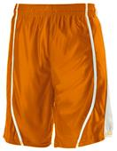 Alleson 546PY Youth Reversible Basketball Shorts