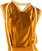 Alleson 546RW Womens Reversible Basketball Jerseys