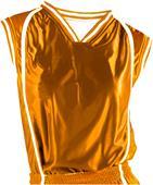 Alleson 546RW Womens Reversible Basketball Jerseys