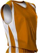Alleson Women's Reversible Basketball Jerseys
