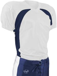 WHITE/NAVY (JERSEY ONLY)