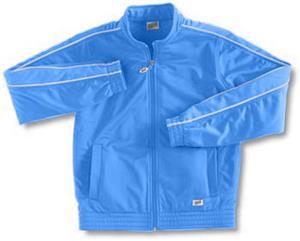 425 COLUMBIA BLUE