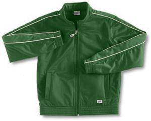 301 DARK GREEN