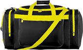 Augusta Sportswear Gear Bag