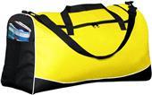 Augusta Sportswear Large Tri-Color Sport Bags