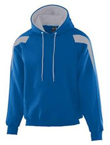 ROYAL/ ATHLETIC HEATHER
