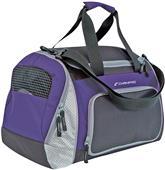 Champro Pro-Plus Personal Athletic Gear Bags E95