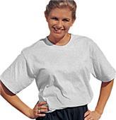 Eagle USA 100% Cotton T-Shirts