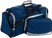 Augusta Multi Purpose Active Sport Duffel